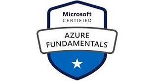 How to pass Microsoft AZ-900 Exam? - Blog