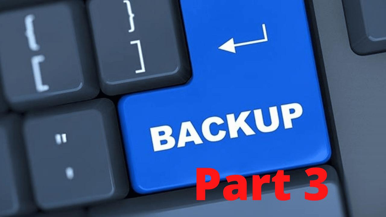 Backup_3